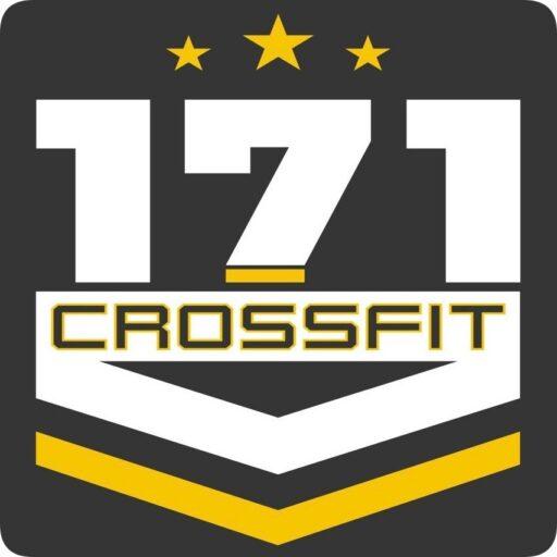 CrossFit 171